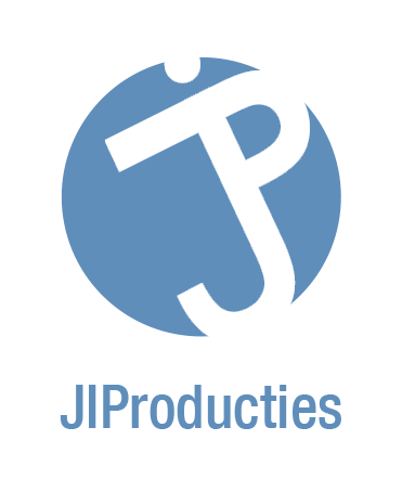 JIProducties