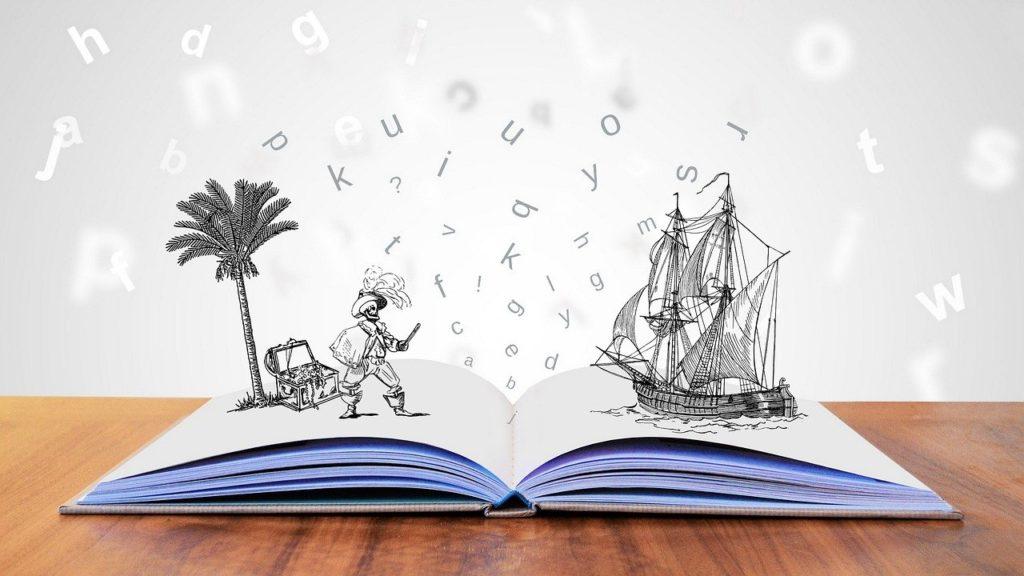 4 redenen waarom storytelling zo effectief is